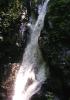 銚子口の滝
