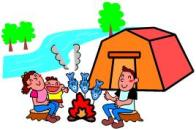 Camping. JPG