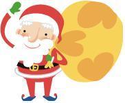 Santa. JPG