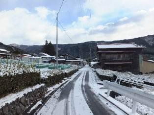 이카와 도로 상황 2012-1 .jpg