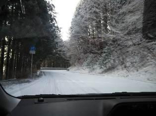 이카와 도로 상황 2012-2 .jpg