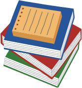 Book. JPG