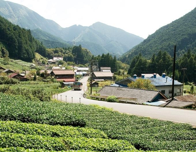 玉川風景写真.jpg