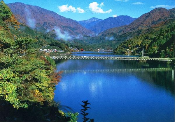 01-015-04 Ikawa-ohashi Bridge 2.jpg