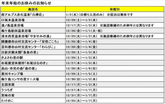 オクシズ施設年末年始お休みのお知らせ.jpg