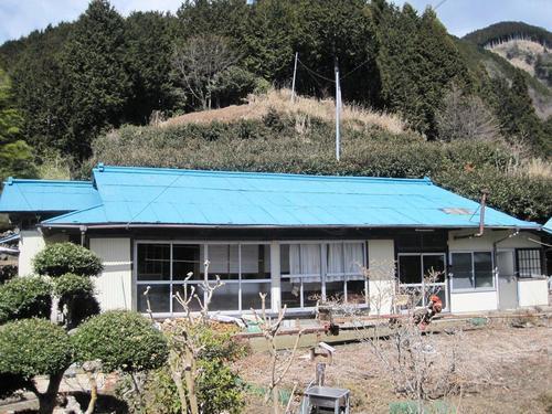 12, Umegashima photograph. JPG