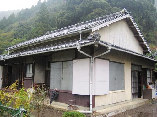 오카와 11 사진.JPG