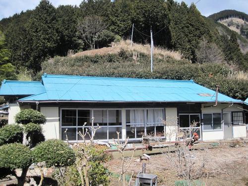우메가시마 12 사진.JPG
