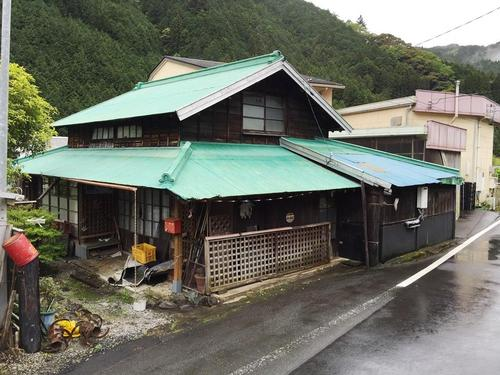 14, Okawa photograph. JPG
