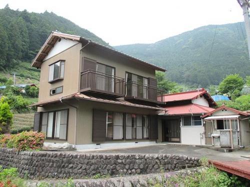 1, Okawachi .JPG