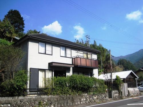 9, Okawa photograph. JPG