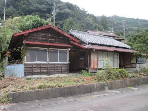 8, Okawa photograph. JPG