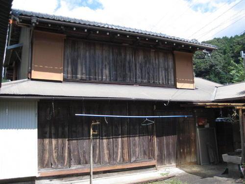 8, Tamakawa photograph. JPG