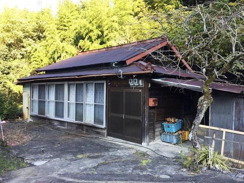 오코우치 2 사진.JPG