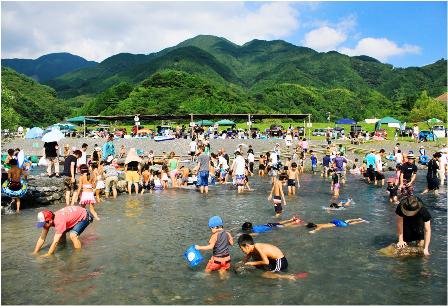 うしづま水辺の学校.png
