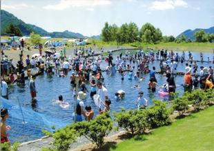 うしづま水辺の楽校.jpg