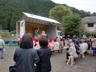 kiyosawa 10周年4.JPG