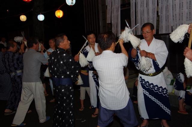 长刀舞蹈3(640x424).jpg