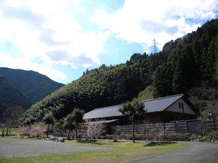 yamasemino热水1.JPG