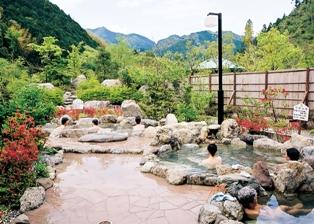 yamasemino热水2.jpg