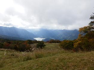 リバウェル井川スキー場.JPG