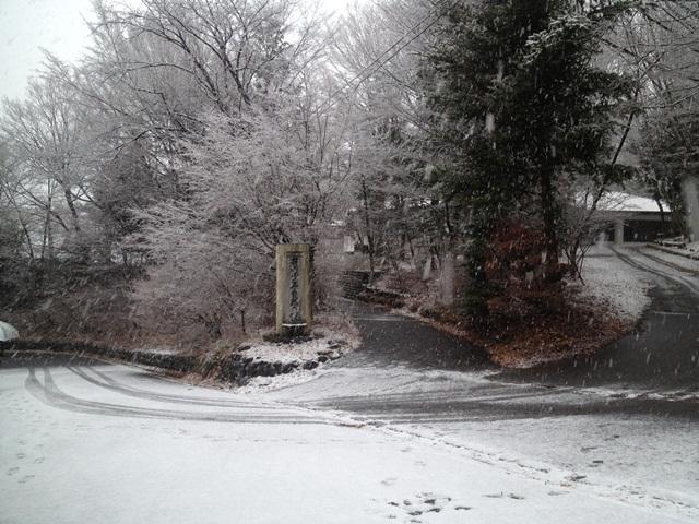 井川的雪20131218-2.jpg