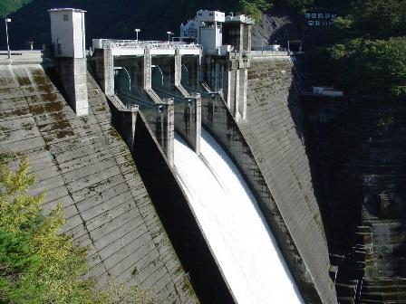 井川水坝02.JPG