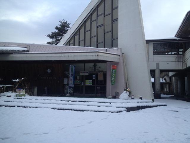 自然的井川少年家门口20131219-2.jpg