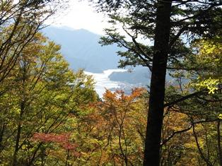 井川湖2.jpg