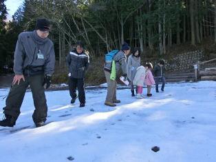 井川de玩雪2.jpg