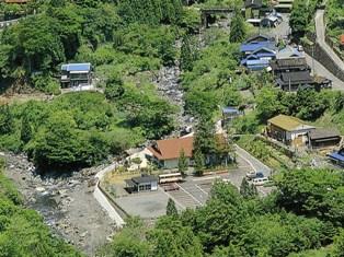 口坂本温泉1.jpg