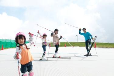 夏スキー.jpg