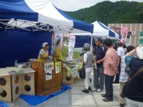 新东名特产帐篷销售2.JPG
