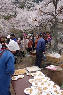 봄 축제 4.jpg