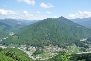 桂山瞭望台3-2.jpg