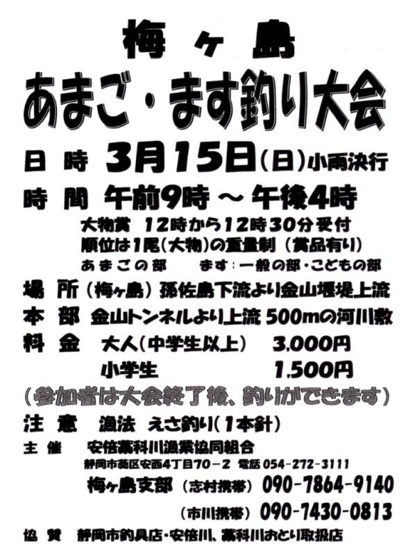 우메가시마 아마고·마스 낚시 대회.jpg