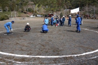 梅岛直升飞机训练2-1.jpg