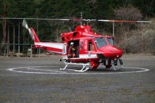 梅岛直升飞机训练3-1.jpg