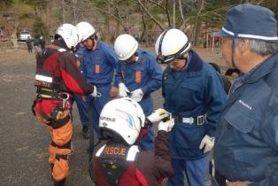 梅岛直升飞机训练4-1.jpg