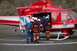 梅岛直升飞机训练5-1.jpg