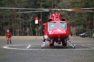 梅岛直升飞机训练6-1.jpg