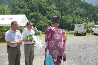 梅岛安全祈祷节4.jpg