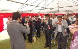 梅岛安全祈祷节7.jpg