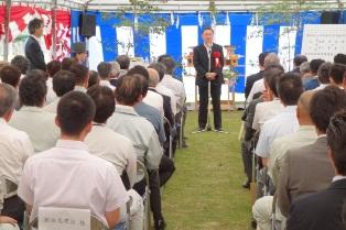 梅岛安全祈祷节8.jpg