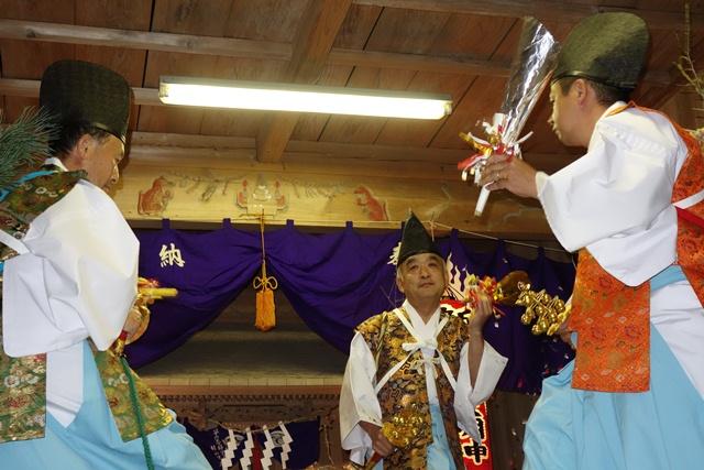 梅島古典舞樂(松竹梅樹的舞).jpg