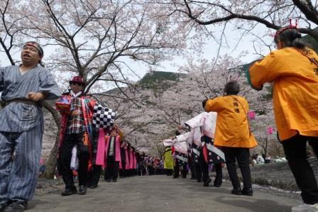 우메가시마 벚꽃 ④ .jpg