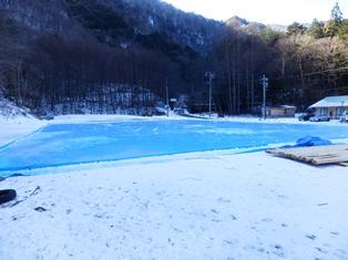 백화나무 장 스케이트 ① .JPG