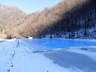 백화나무 장 스케이트 ② .JPG