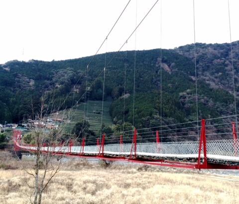 相渕吊り橋.jpg