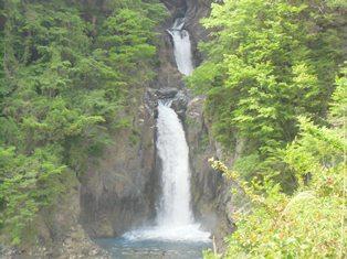 赤水的瀑布1.JPG